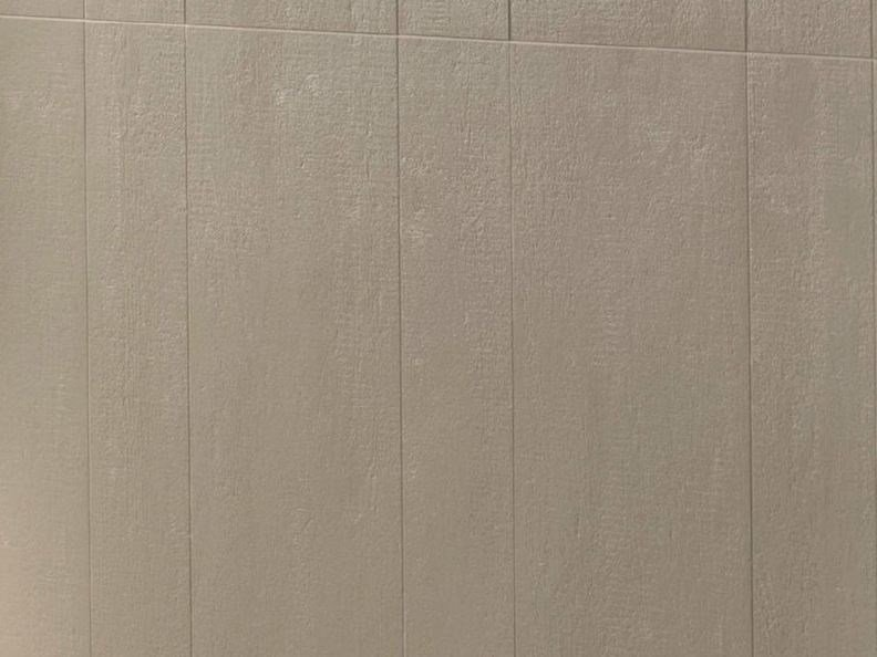 Porcelain stoneware wall tiles FLOW SAND by MUTINA