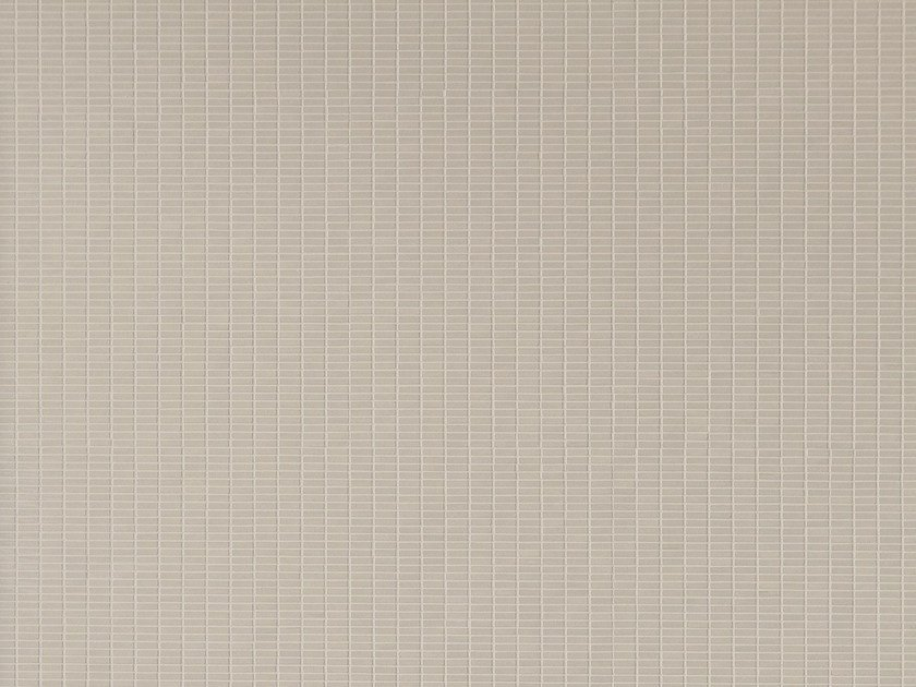 Indoor porcelain stoneware wall tiles PHENOMENON ROCK GRIGIO by MUTINA