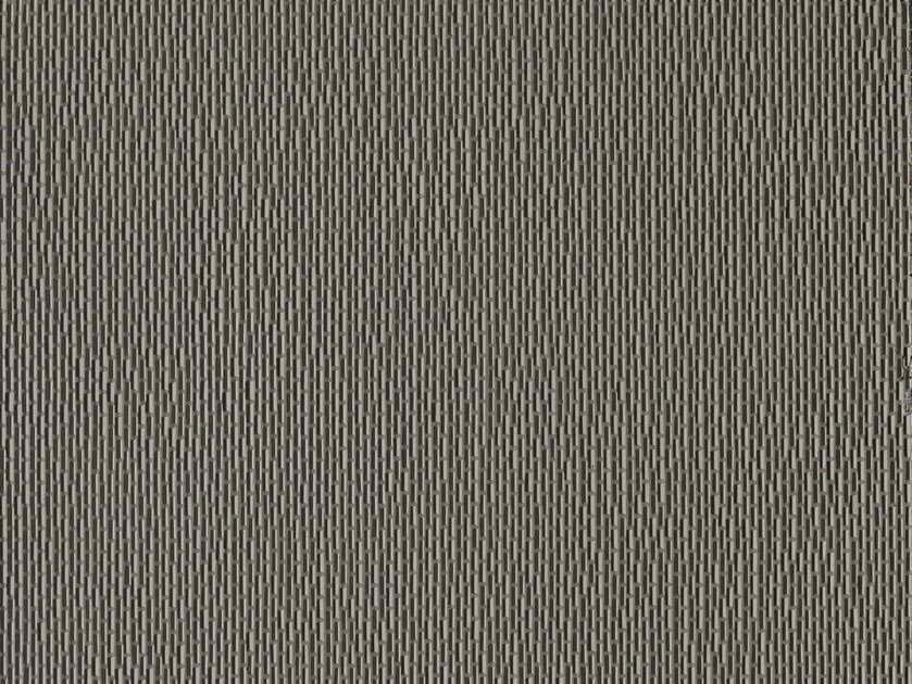 Indoor porcelain stoneware wall tiles PHENOMENON WIND FANGO by MUTINA