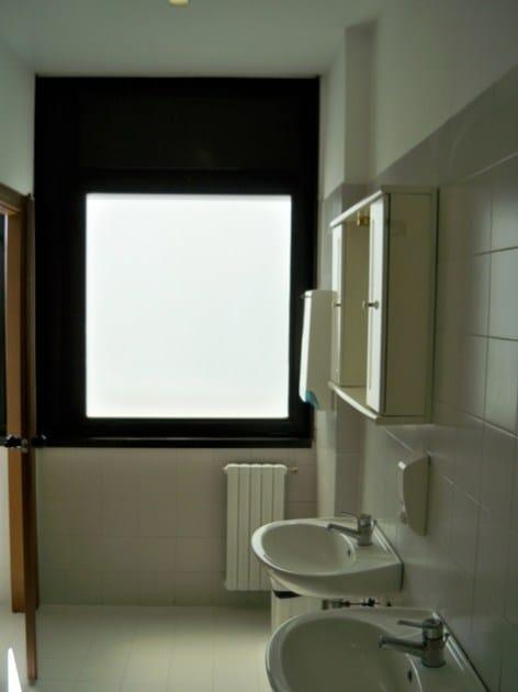 Decorative window film Window film by FOSTER T & C
