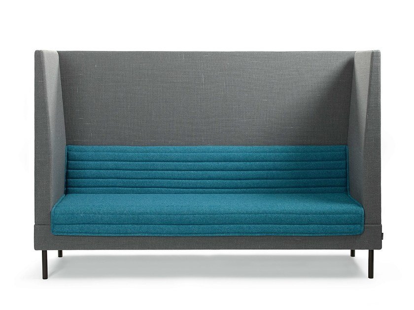 Sofa SMALLROOM SELECT by Offecct