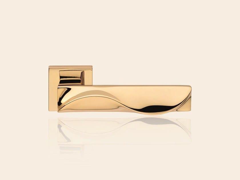 DUNA | Oro zecchino