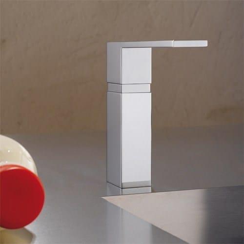 MARO Maro - Dispenser per detersivo liquido da incasso