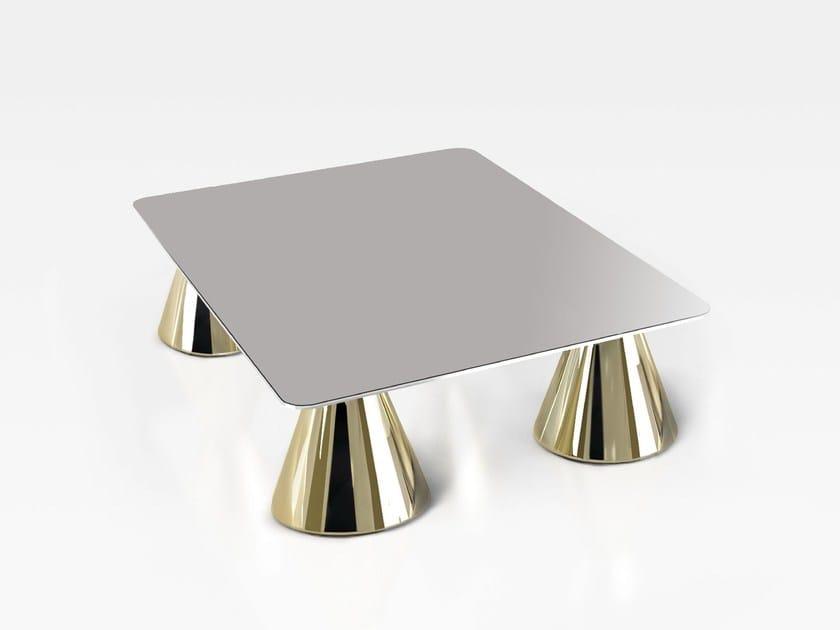 ARBAT | Tavolino basso