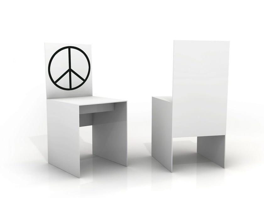 SimboloSedia Altreforme SimboloSedia Alluminio Alluminio In Altreforme In wm8Nn0