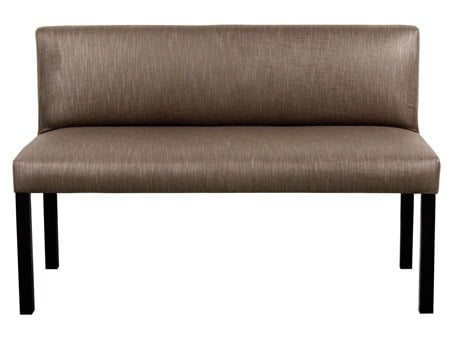 Small sofa TWINS | Small sofa by Ph Collection