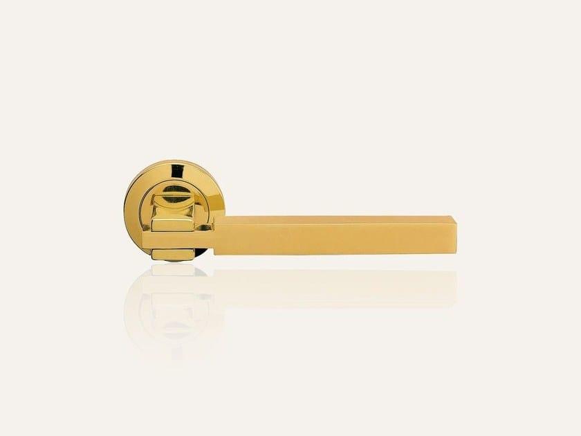 ELLE   Oro zecchino