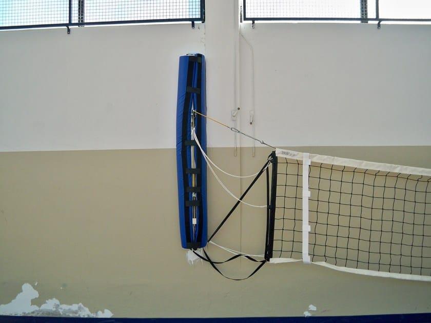 ECO-SOFT | Protezione paracolpi Eco-Soft pallavolo