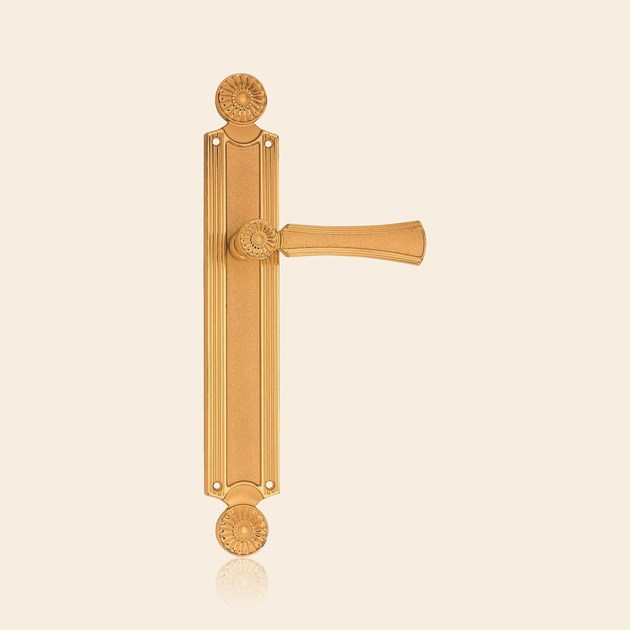 DAISY | Oro zecchino