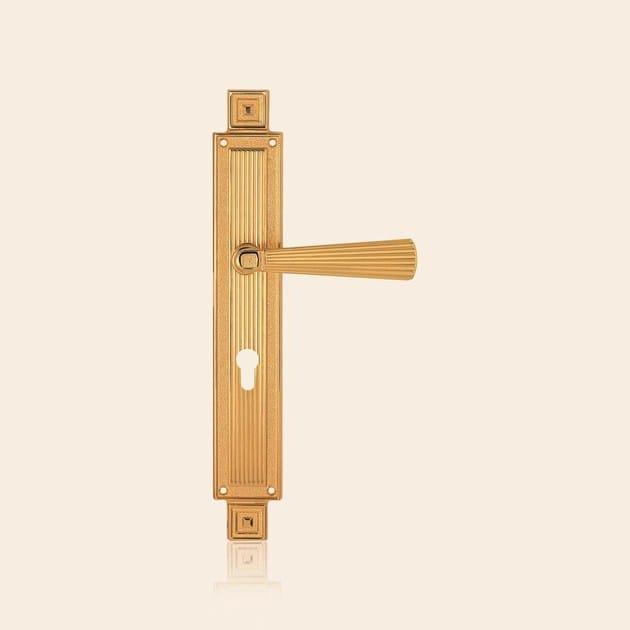 OPERA | Oro zecchino