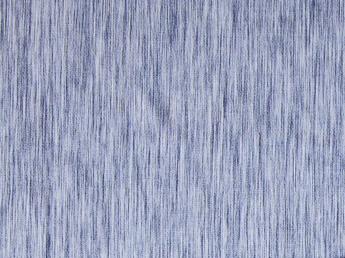 Polyester fabric for curtains ALSACIA - BASILEA by Equipo DRT