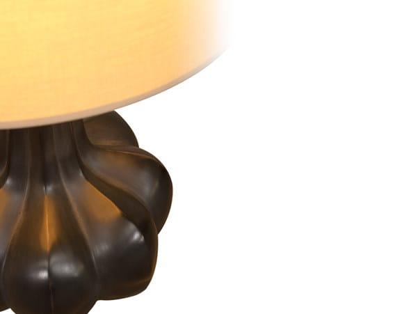 Conte Da Callia Tavolo In Hamilton Paris Ceramica Lampada WE9HIbDe2Y