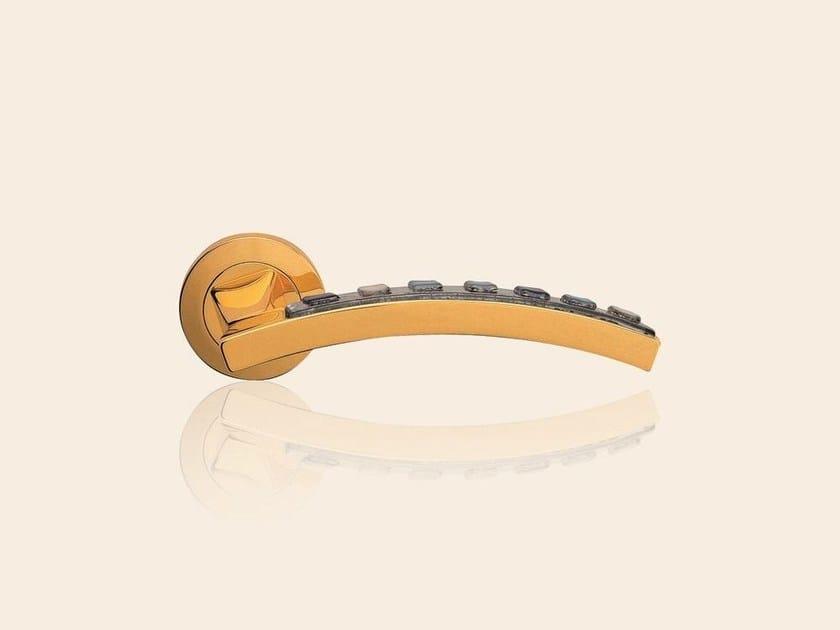 MOMA | Oro zecchino