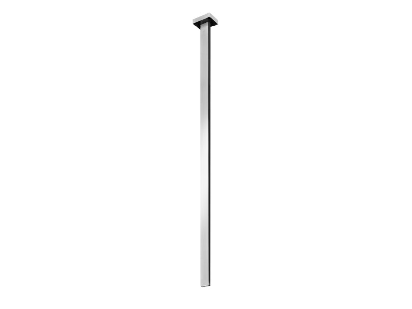 Ceiling-mounted sink spout HITO CINQUANTUNO | Ceiling-mounted spout by GEDA