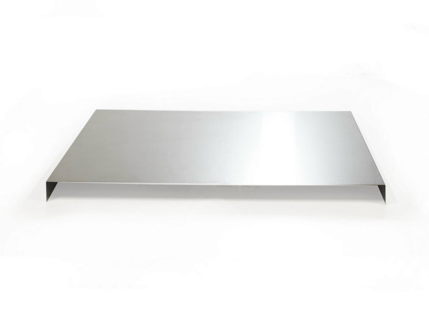 Barbecue accessory Work plate by Röshults