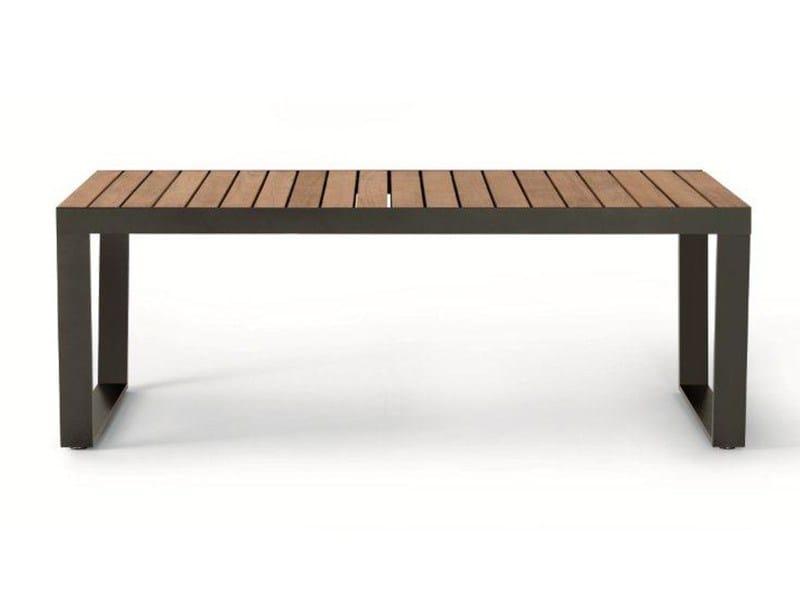 桌子 SPINNAKER by RODA