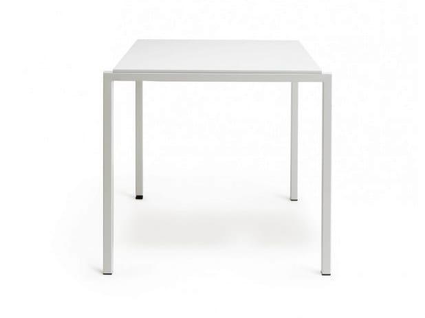 Table TAITOS | Table by Nikari