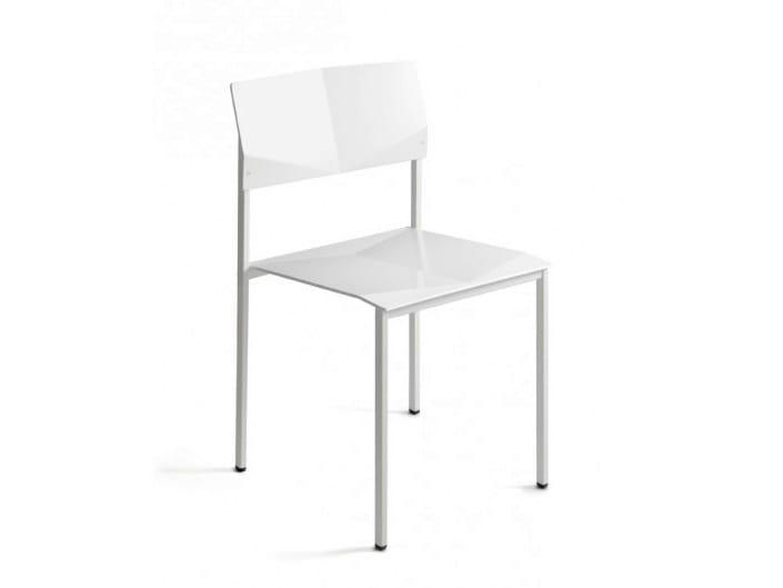 Chair TAITOS   Chair by Nikari