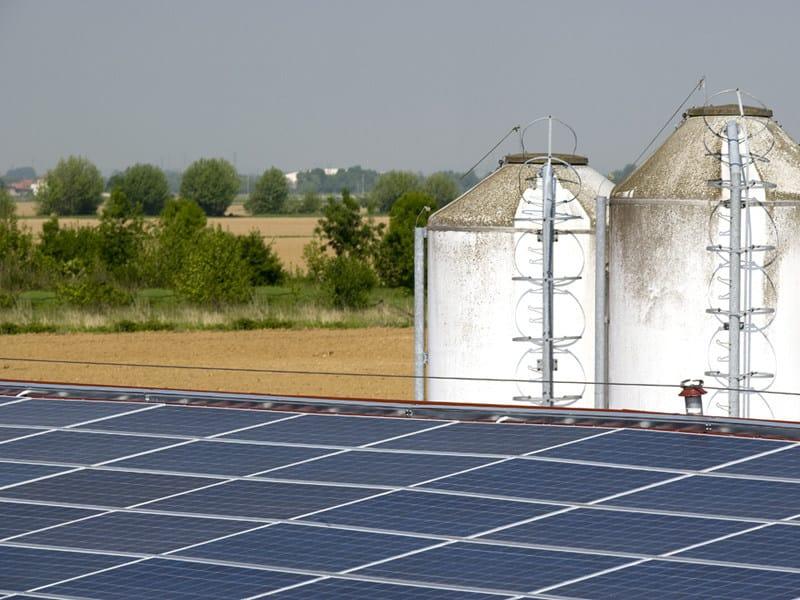 ISOCOP Azienda agricola