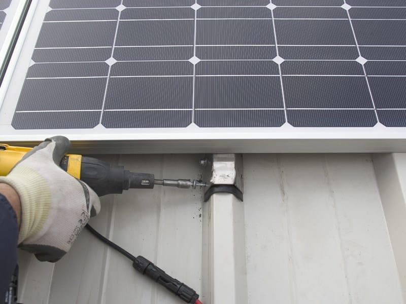 ISOCOP Isocop - Isopan For Energy