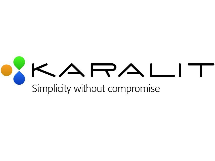 Software DIRECT CFD KARALIT by CSPFea