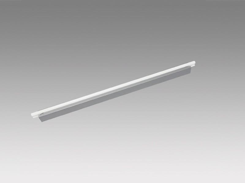 Ceiling lamp LINERIDER by Orbit
