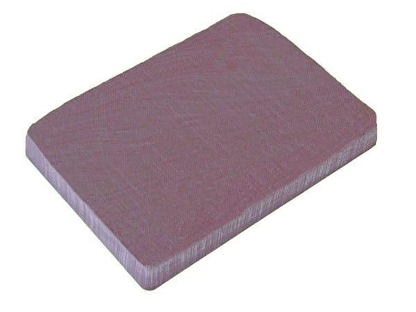 Vibration absorber, anti-vibration system REGUFOAM VIBRATION 810 PLUS by EDILTECO