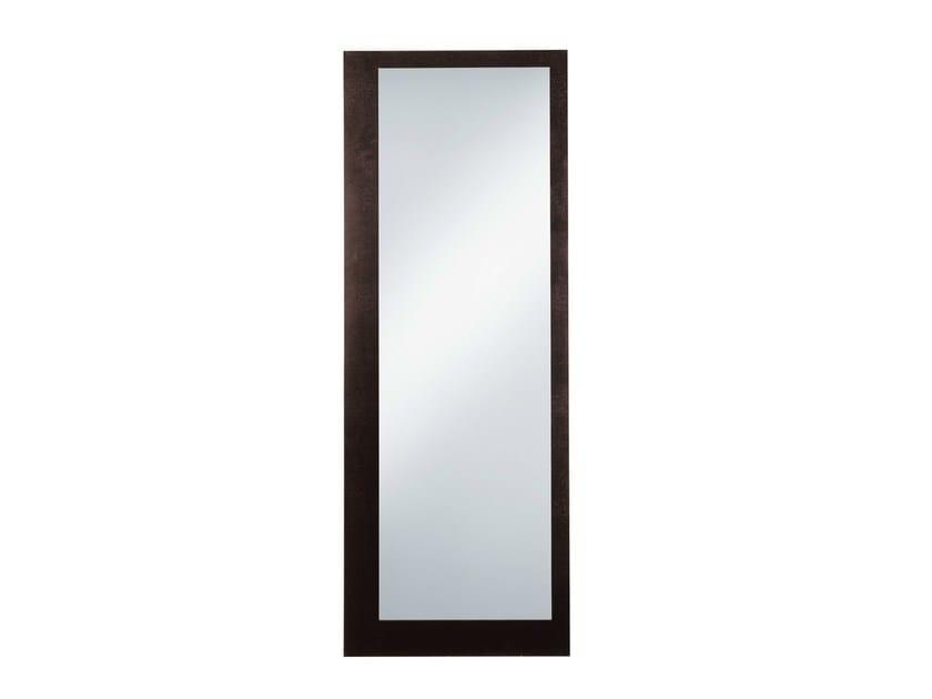 Cabina Armadio Ego Poliform : Ego mirror by poliform