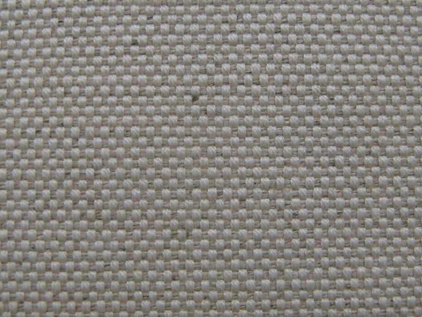 Upholstery fabric CANVAS by Dedar