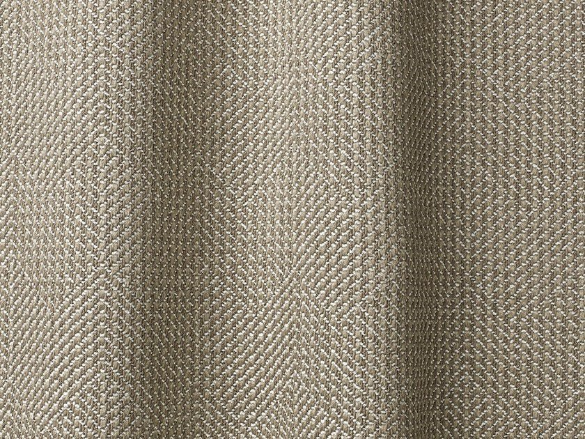 Solid-color upholstery fabric DECÒ by Dedar