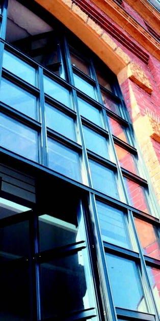 WICTEC 50 - Design Industriale