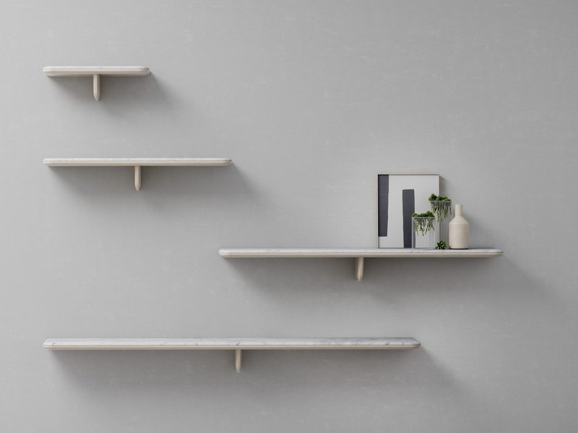 product shelf prod international massimo marble c wall contemporary castagna landscape n by acerbis mounted methacrylate