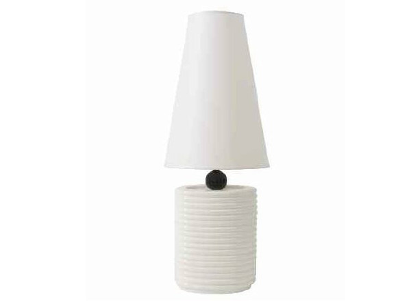Table lamp 05020A   Table lamp by Transition by Casali