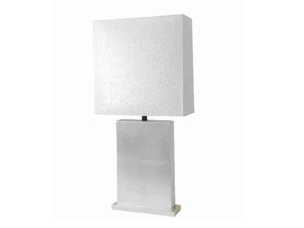 Table lamp 07018A   Table lamp by Transition by Casali