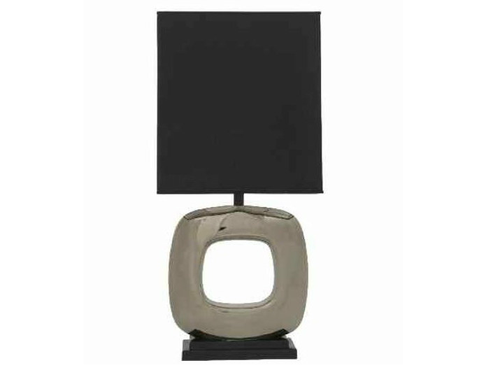 Table lamp 09008B   Table lamp by Transition by Casali
