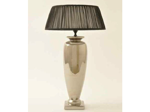 Table lamp 06006 | Table lamp by Transition by Casali