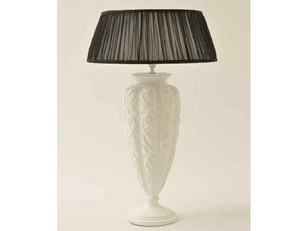 Table lamp 99008 | Table lamp by Transition by Casali