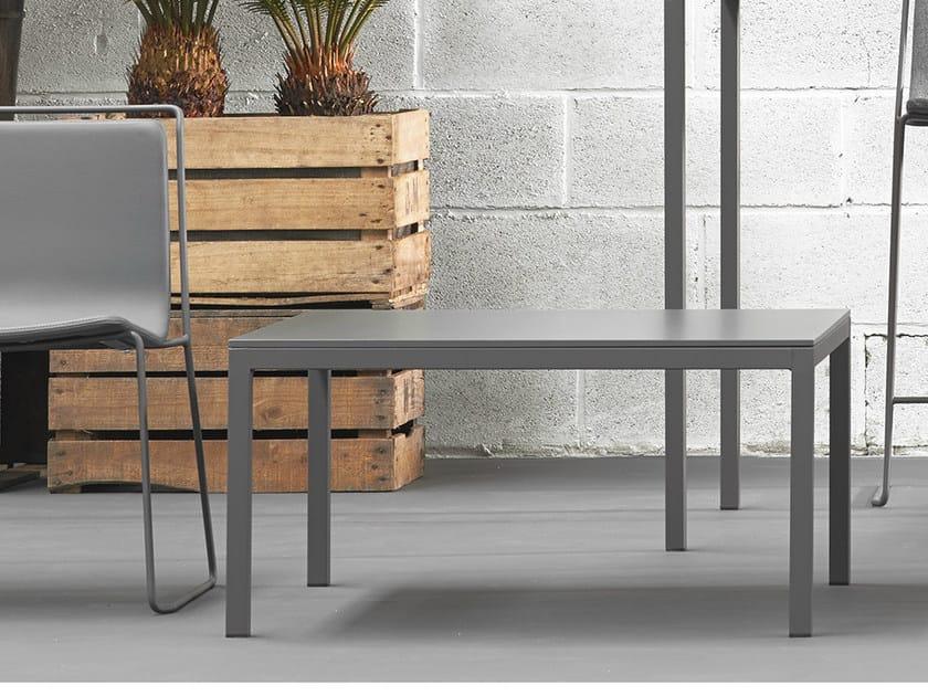 Coffee table DRY 45 by ONDARRETA
