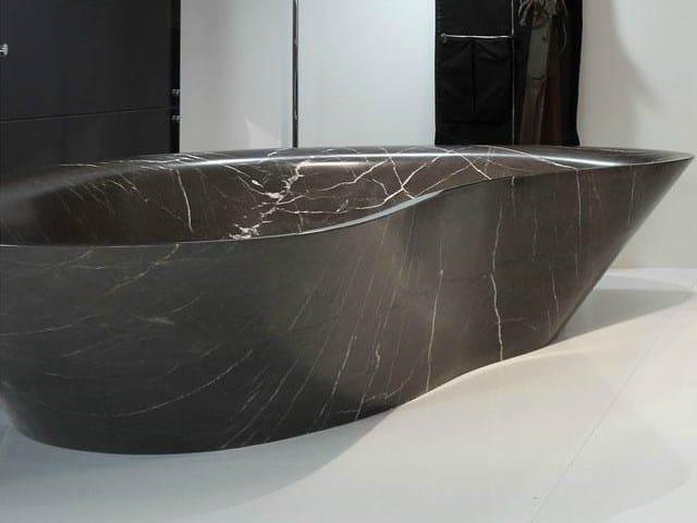 Vasca Da Bagno Marmo : Vasca da bagno centro stanza in marmo level vasca da bagno in