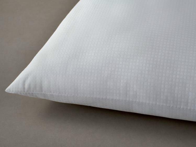 Rectangular pillow CLIMAPERFETTO by Demaflex