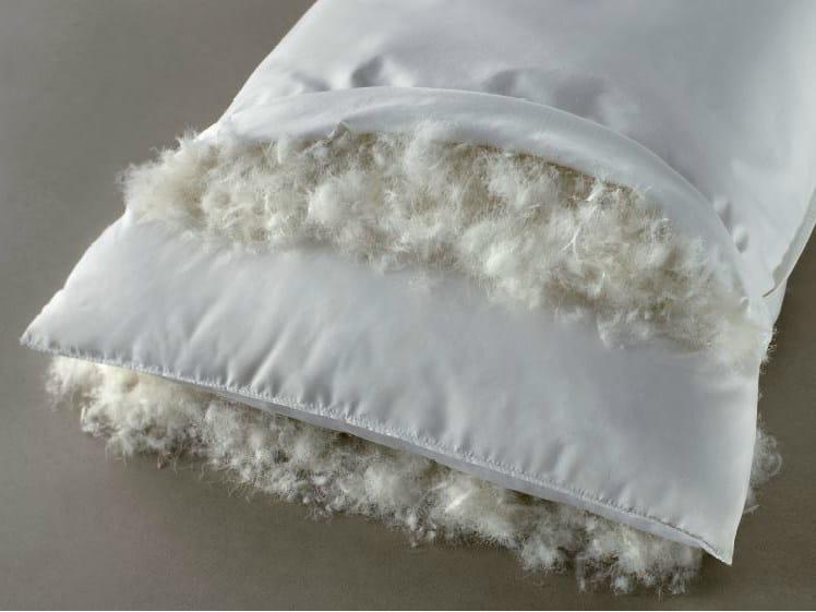 Demaflex Cuscini.Pillow Piuma Evolution By Demaflex
