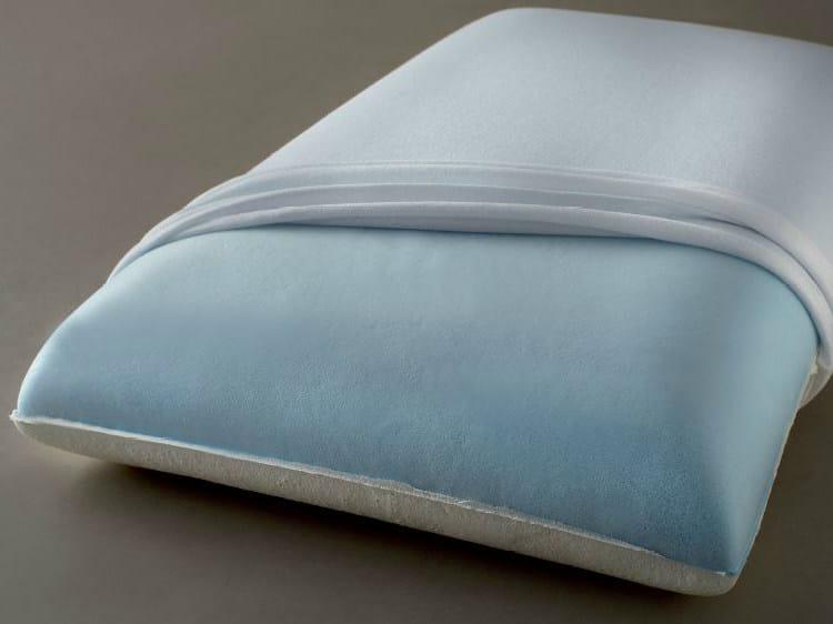 Pillow WATERGEL by Demaflex