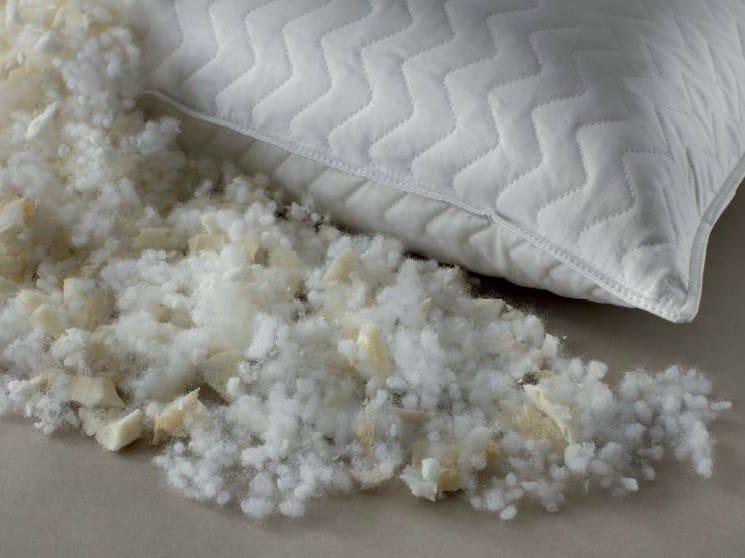Rectangular pillow NEW SPRING by Demaflex