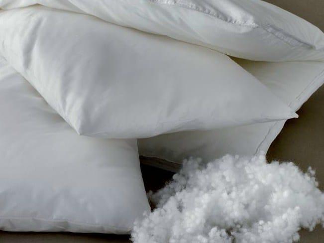 Rectangular polyester pillow AVANT GARD by Demaflex