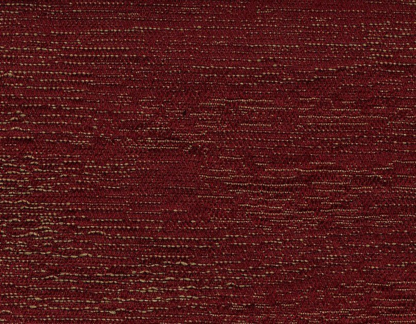 Solid-color cotton fabric GOLDFINGER by KOHRO