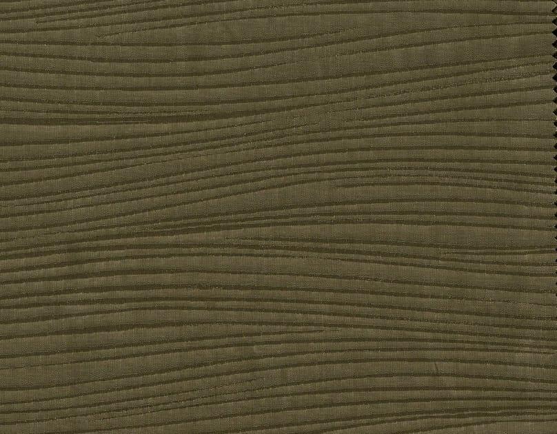 Cotton fabric SANDPOINT by KOHRO