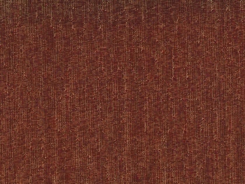 Solid-color cotton fabric ELDORADO by KOHRO