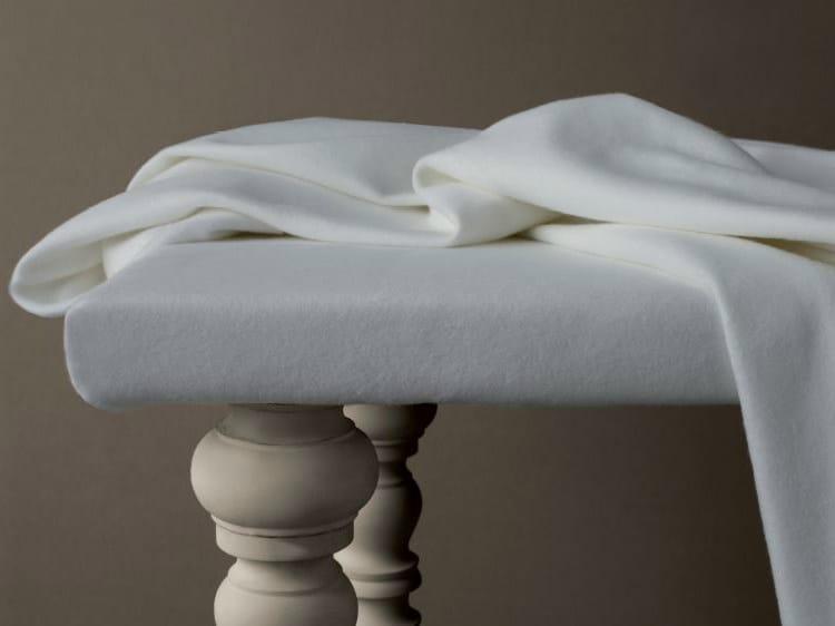 Tablecloth FINLANDIA by Demaflex