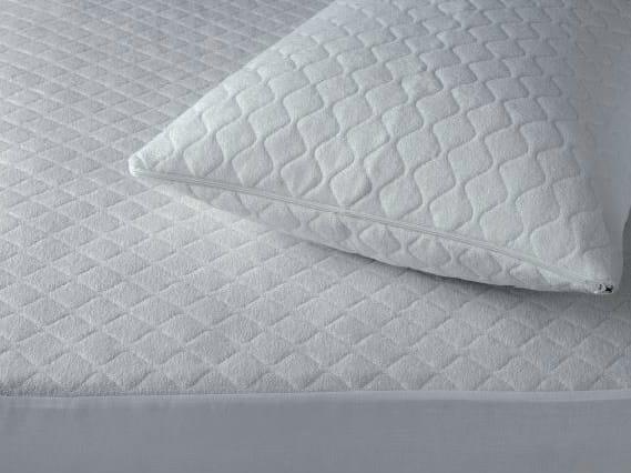 Terry pillow case CORTINA | Pillow case by Demaflex
