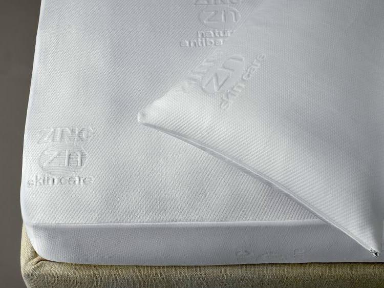 Fabric mattress cover SENSITIVE | Mattress cover by Demaflex